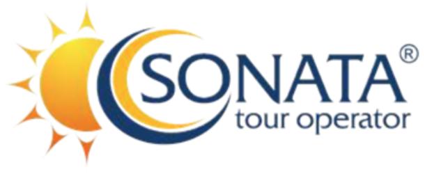 Туроператор Sonata USA — Туры в США на русском языке!